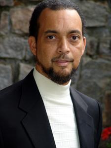 Dr. Stephen Tates
